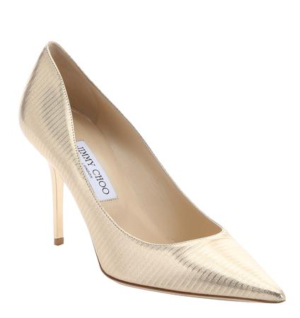 Extra 20% Off Select Jimmy Choo Sale