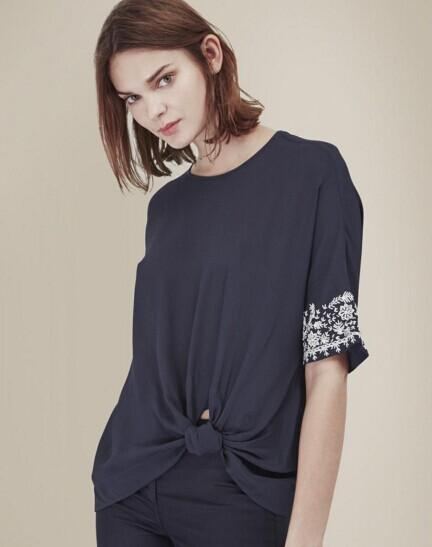 Up to 73% OffWomen's Clothing @ French Connection US