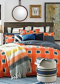 30% Off+Extra Up to 25% Off Home and Accessories @ Tommy Hilfiger