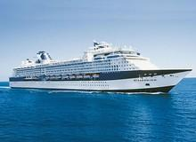 From $499 7 Night Alaska Cruise on the Celebrity Millennium@ Cruise Direct, Dealmoon Travel Month Exclusive!