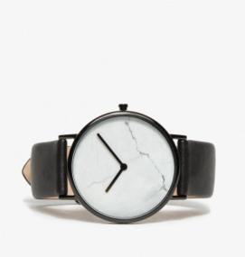 25% OffMultiple Brands Watch @Need Supply Co