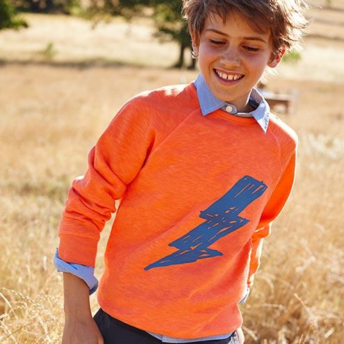 20% Off Sitewide Sale @ Boden