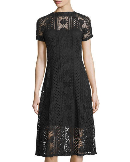 Extra 30% Off Women's Apparel, Jewelry, and Men's + $25 Off $125+ Purchase @ LastCall by Neiman Marcus
