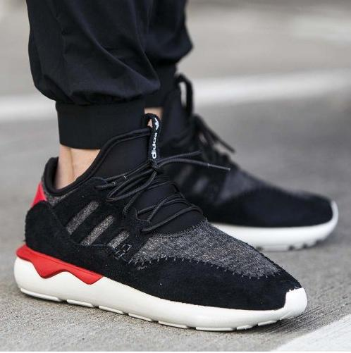 Up to 40% Off + Up to an Extra $15 Off Sale Items @ FinishLine.com