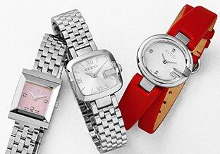 Up to 65% Off Designer Watches Sale @ MYHABIT