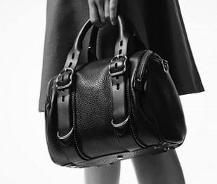 New Arrivals Backpack and Handbag  @ Alexander Wang