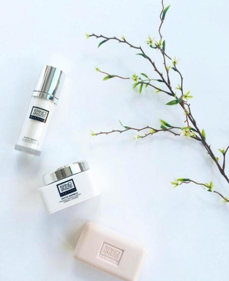 20% Off with Erno Laszlo Purchases over $60 @ b-glowing