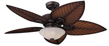 Up to 70% Off Select Emerson Ceiling Fans @ Amazon.com