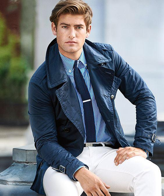 Save up to $275 with select purchase @ Ralph Lauren