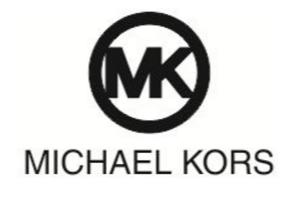 Up to 70% Off Sale Items @ Michael Kors
