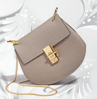 Free Shipping Sitewide Saks Mothers's Day Gift Guide @ Saks Fifth Avenue