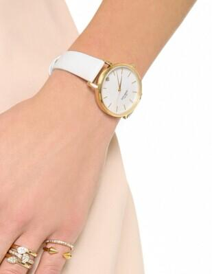 Up to 59% Off kate spade new york watch @ Nordstrom Rack