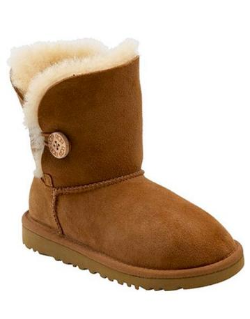 Up to50% Off Select UGG Boots @ Nordstrom