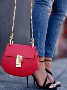 Up to 67% Off Chloe, Fendi & More Desiger Handbags & Accessories @ MYHABIT