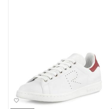 $50 Off $200 Adidas by Raf Simons Purchase @ Neiman Marcus