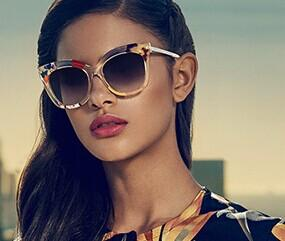Up to 66% Off Tom Ford, FENDI & and more brands sunglasses @ Saks Off 5th
