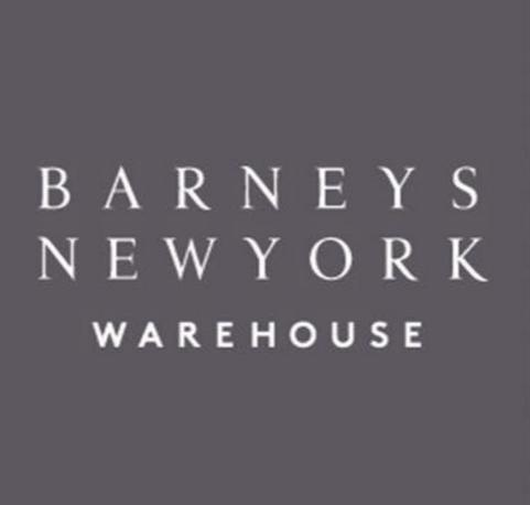 Up to Extra 50% off Mother's Day Sale @ Barneys Warehouse