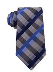 From $6.39 Select Men's Silk Ties on Sale @ Macy's