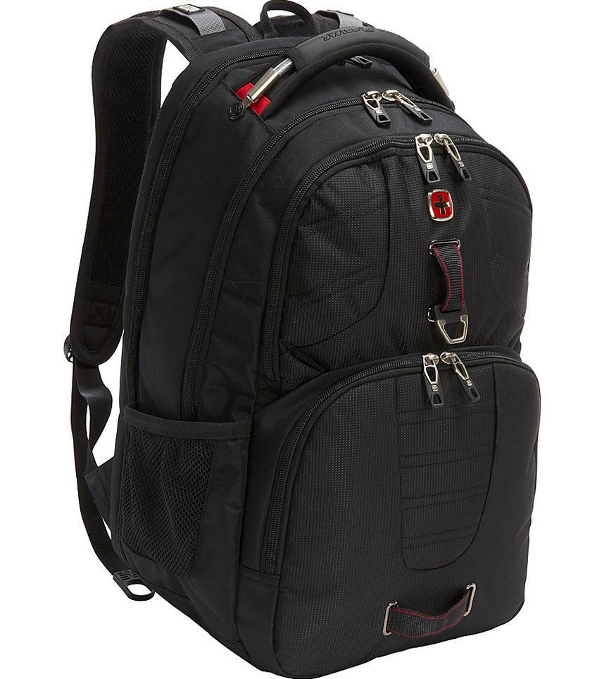 SwissGear Travel Gear 18.5