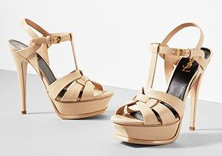 Up to 60% Off Select Desinger Shoes @ MYHABIT