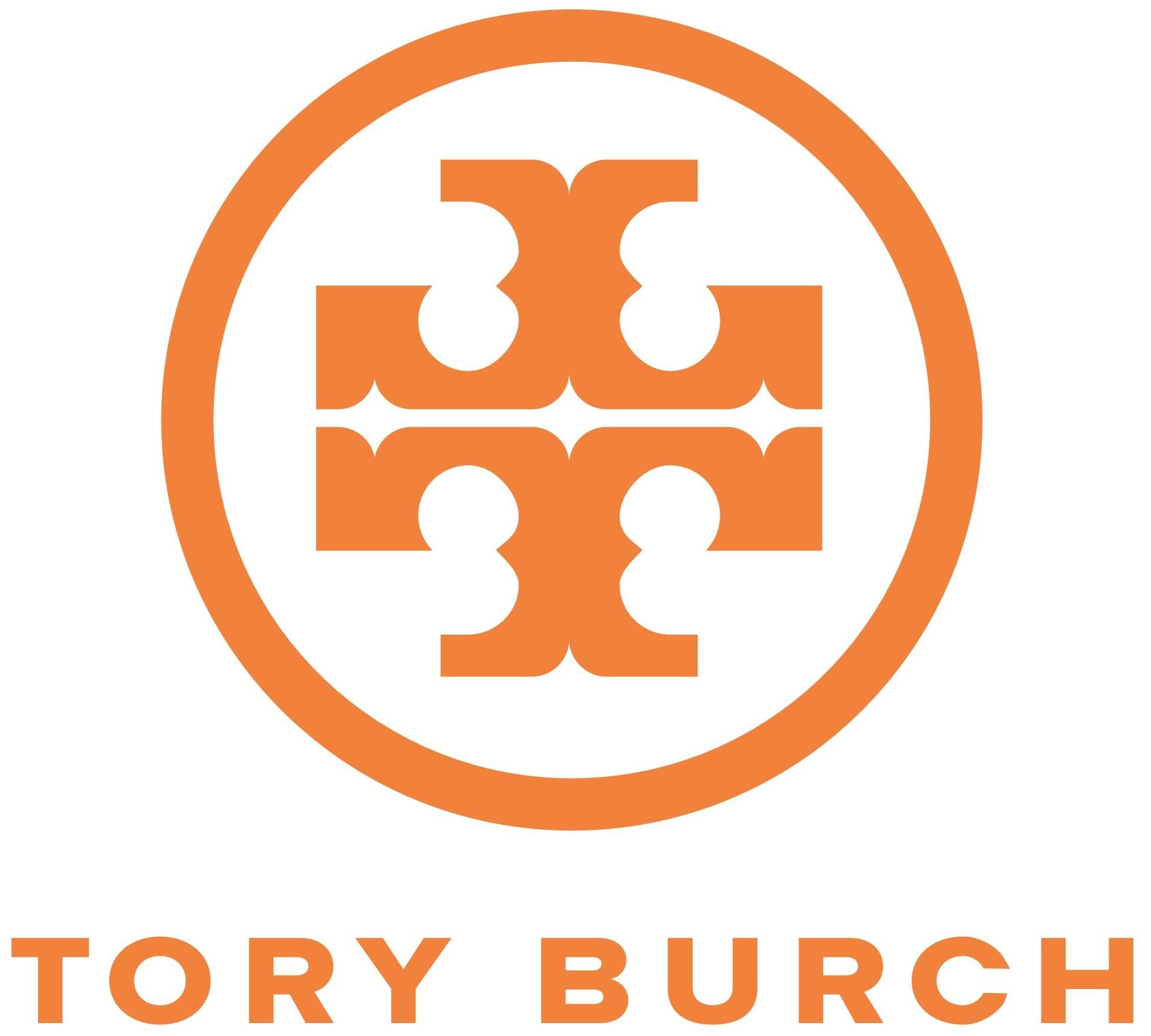 40% Off Select Tory Burch Handbags @ Tory Burch