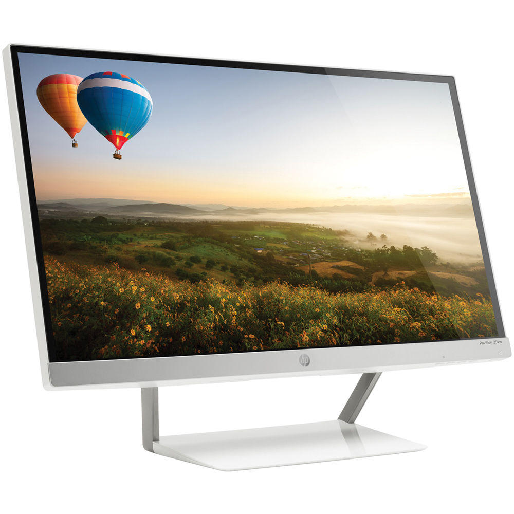 10% off Select LCD Monitors @ Newegg.com