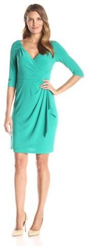 20% off Select Women's Dresses @ Amazon.com