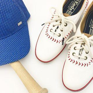 $10 Off with Orders $55 @ Keds