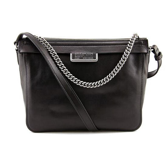 Dealmoon Exclusive! Only $201 Marc Jacobs Top of the Chain Messenger
