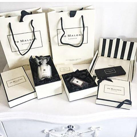 Up to $600 GIFT CARD Jo Malone London @ Neiman Marcus