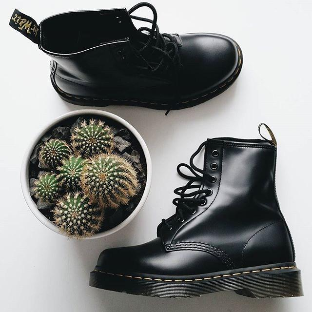 Up to 75% Off Dr. Martens On Sale @ 6PM.com