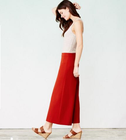 $15 Off $75+ Shoes  @ Chinese Laundry