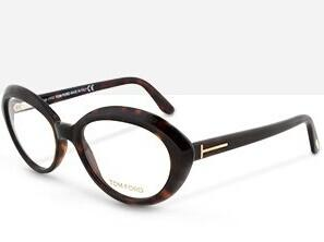 Up to 45% Off Tom Ford, Chloe and more brands eyeglasses @ MYHABIT