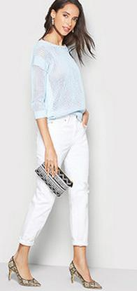 Up to 50% Off Spring Clothing and Accessories on Sale @ J.Crew Factory