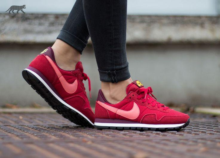 $58.49 Nike Air Pegasus '83 Women's Sneaker On Sale @ 6PM.com
