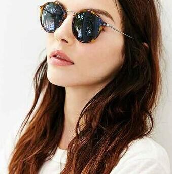 Up to 63% Off WILDFOX Sunglasses @ Nordstrom Rack