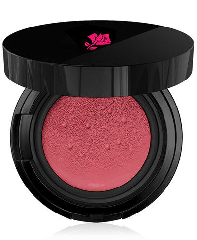 New Release Lancome launched new Blush Subtil Cushion