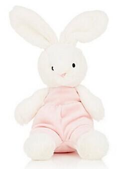 Up to 41% Off  + Free Shipping Select Jellycat Toys @ Barneys Warehouse