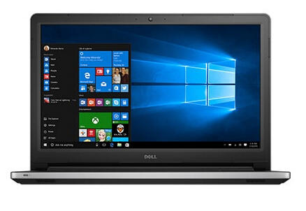 $685.99 Dell Inspiron 15 5000 Touch Screen Laptop