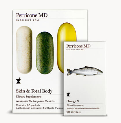 Up to 55% Off Select Sets @ Perricone MD