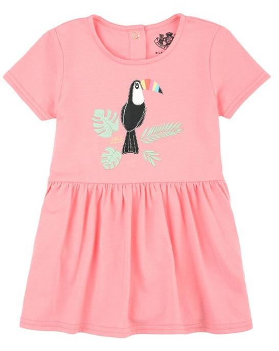 40% Off Baby Shower Essentials at Juicy Couture