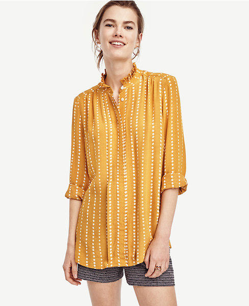 50% Off + Free Shipping Sitewide @ Ann Taylor
