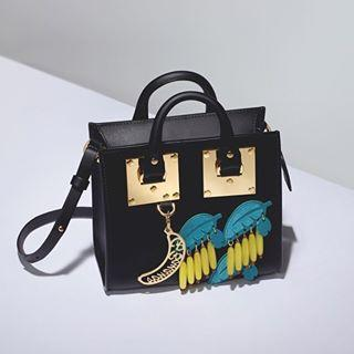 Up to $500 Off with Bag and Shoes Orders @ FORZIERI