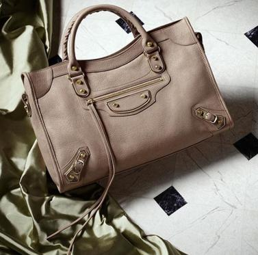 Up to $600 GIFT CARD with Balenciaga handbags Purchase of $2000 or More @ Neiman Marcus
