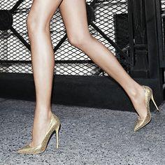 Up to $600 GIFT CARD with Jimmy Choo Shoes Purchase of $2000 or More @ Neiman Marcus