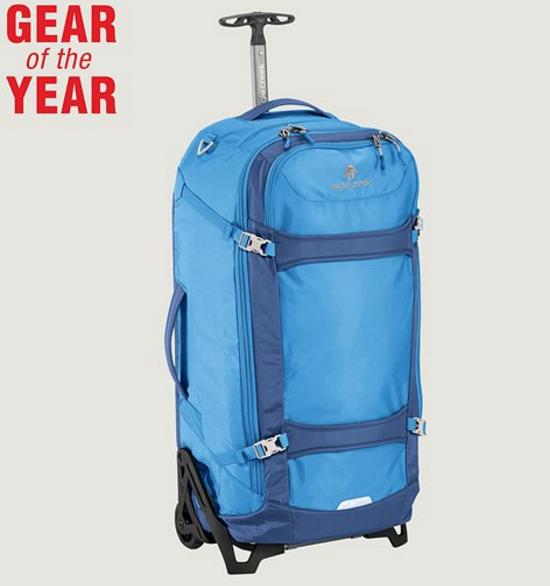 Dealmoon Travel Month Exclusive!EC Lync 29 Luggage @ Eagle Creek
