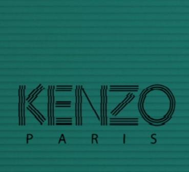 Up to 30% + Extra 10% Off Kenzo Handbags @ Saks Fifth Avenue