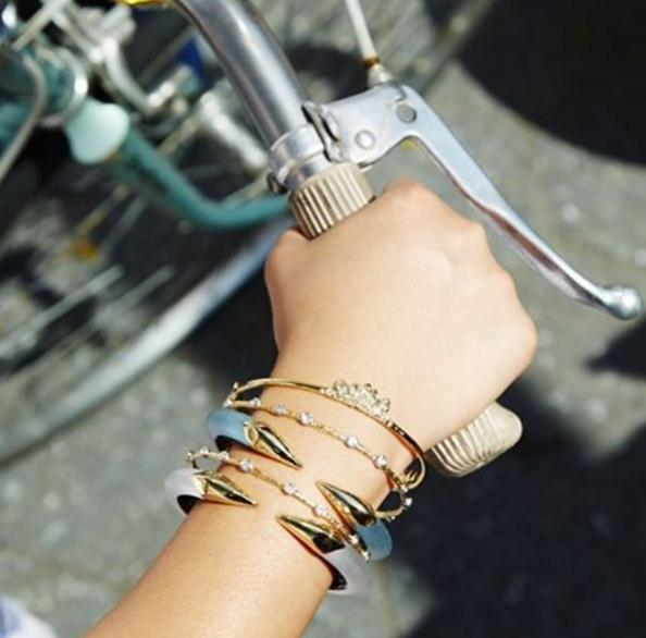 20% Off + Extra 10% Off Alexis Bittar Sale