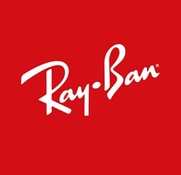 Up to 40% Off + Extra 10% Off Ray-Ban Sunglasses @ Saks Fifth Avenue