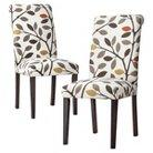 Up to 20% Off + Extra 15% Off Home & Patio Items Sale @ Target.com